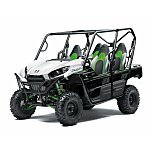 2019 Kawasaki Teryx4 for sale 200684135