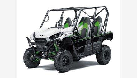 2019 Kawasaki Teryx4 for sale 200686918