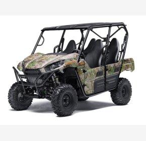 2019 Kawasaki Teryx4 for sale 200883830