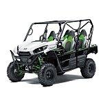 2019 Kawasaki Teryx4 for sale 200937347