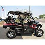 2019 Kawasaki Teryx4 for sale 201098532