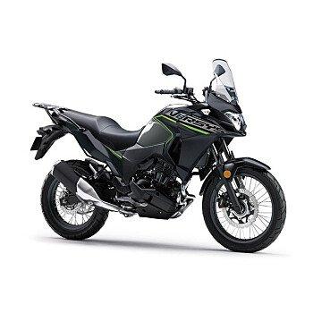 2019 Kawasaki Versys for sale 200647529