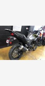 2019 Kawasaki Versys X-300 ABS for sale 200714666