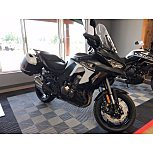 2019 Kawasaki Versys 1000 SE LT+ for sale 200758129