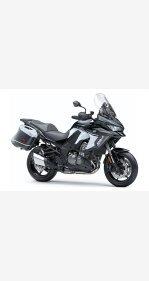 2019 Kawasaki Versys for sale 200771040
