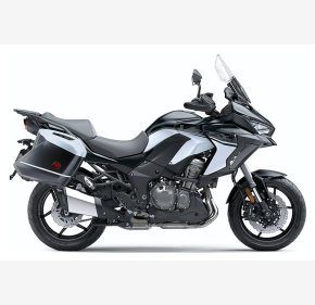 2019 Kawasaki Versys for sale 200771040