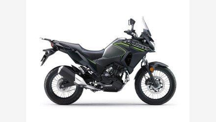 2019 Kawasaki Versys X-300 for sale 200793905