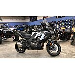 2019 Kawasaki Versys 1000 for sale 200828338