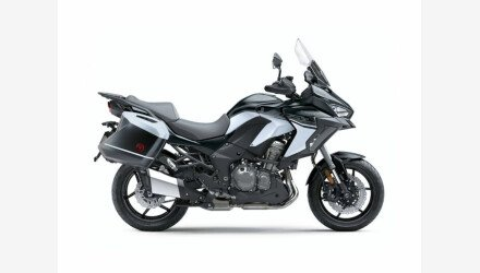 2019 Kawasaki Versys for sale 200915737