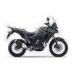 2019 Kawasaki Versys X-300 for sale 200960117