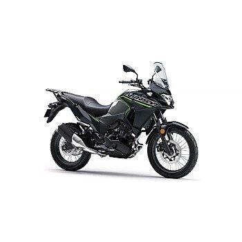 2019 Kawasaki Versys for sale 201069168