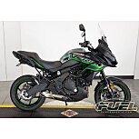 2019 Kawasaki Versys for sale 201122513