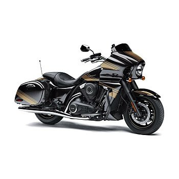 2019 Kawasaki Vulcan 1700 for sale 200684178