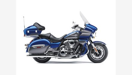 2019 Kawasaki Vulcan 1700 for sale 200687118
