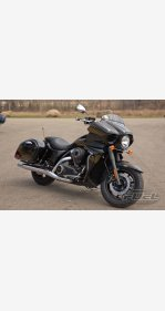 2019 Kawasaki Vulcan 1700 for sale 200744498