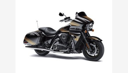 2019 Kawasaki Vulcan 1700 Vaquero for sale 200745553