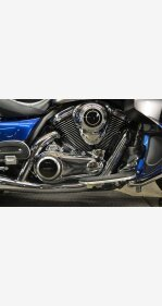 2019 Kawasaki Vulcan 1700 Voyager ABS for sale 201008634