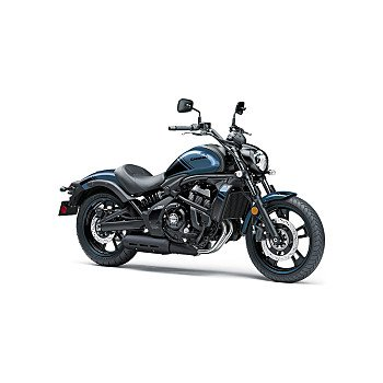 2019 Kawasaki Vulcan 650 for sale 200832884