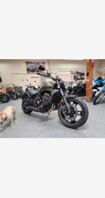 2019 Kawasaki Vulcan 650 for sale 200972864