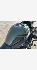 2019 Kawasaki Vulcan 650 for sale 201001915