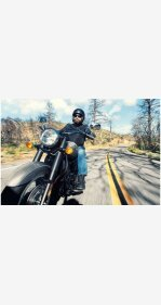 2019 Kawasaki Vulcan 900 for sale 200646305
