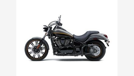 2019 Kawasaki Vulcan 900 for sale 200661205