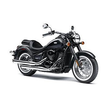 2019 Kawasaki Vulcan 900 for sale 200667555