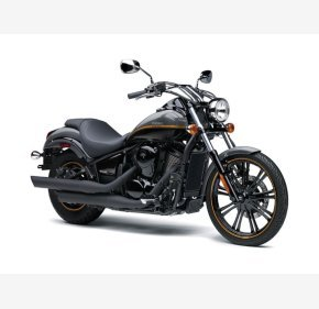 2019 Kawasaki Vulcan 900 for sale 200684182