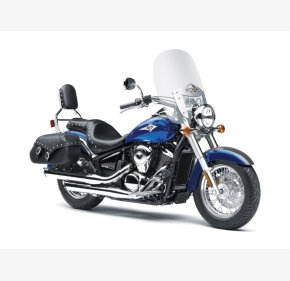2019 Kawasaki Vulcan 900 for sale 200684183