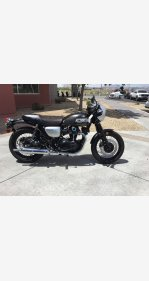 2019 Kawasaki W800 for sale 200763814