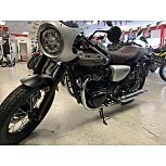 2019 Kawasaki W800 for sale 200773409