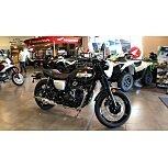 2019 Kawasaki W800 for sale 200832601