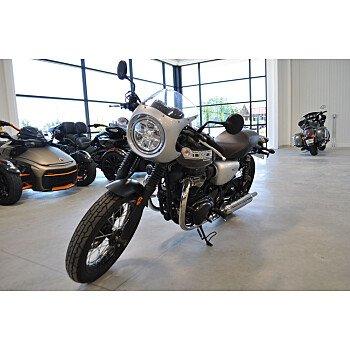 2019 Kawasaki W800 for sale 200976615