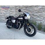 2019 Kawasaki W800 for sale 201158069