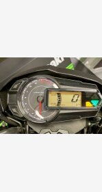 2019 Kawasaki Z125 Pro for sale 200654639