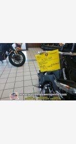 2019 Kawasaki Z125 Pro for sale 200704127