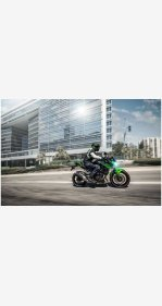2019 Kawasaki Z400 for sale 200801160