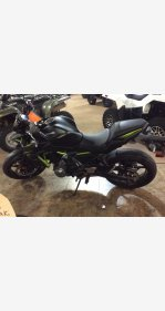 2019 Kawasaki Z650 ABS for sale 200859417