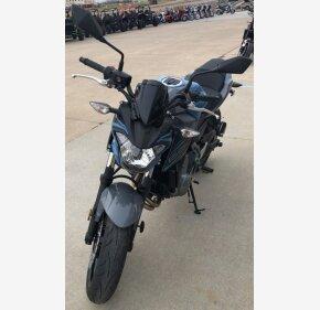 2019 Kawasaki Z650 for sale 201018082
