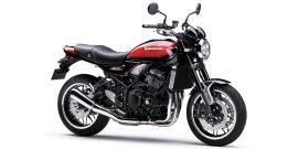 2019 Kawasaki Z900 ABS specifications