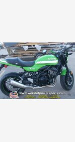2019 Kawasaki Z900 RS Cafe for sale 200682301