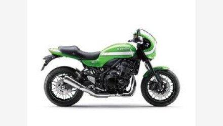 2019 Kawasaki Z900 for sale 200687137