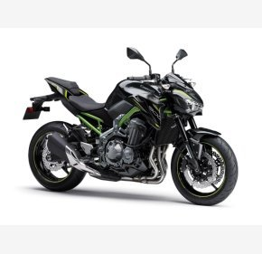 2019 Kawasaki Z900 for sale 200688447