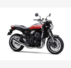 2019 Kawasaki Z900 for sale 200688449