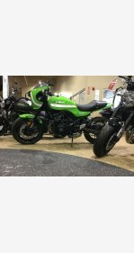 2019 Kawasaki Z900 RS Cafe for sale 200693194
