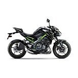 2019 Kawasaki Z900 for sale 200695107