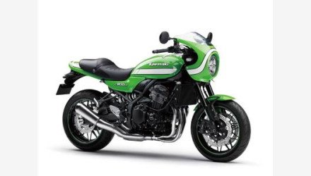 2019 Kawasaki Z900 RS Cafe for sale 200707594
