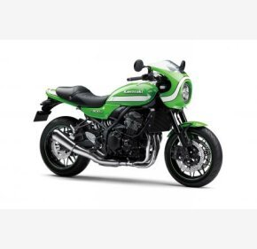 2019 Kawasaki Z900 RS Cafe for sale 200801086