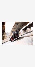 2019 Kawasaki Z900 ABS for sale 200801128