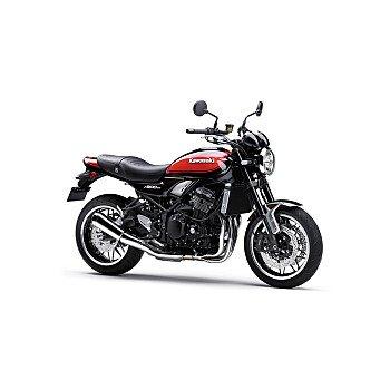 2019 Kawasaki Z900 for sale 200828526